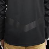 Alternate View 2 of AeroShield Men's Full-Zip Golf Jacket