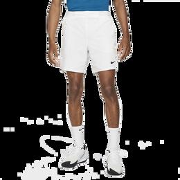 "NikeCourt Dri-FIT 7"" Advantage Men's Tennis Shorts"
