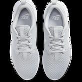 Alternate View 6 of Roshe G Women's Golf Shoe - Grey/White