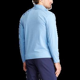 Performance Half-Zip Pullover