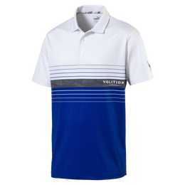 Volition Horizon Polo