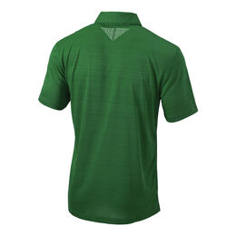 Boston Celtics OMNI-WICK Printed Dot Polo