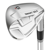 Alternate View 8 of Smart Sole 4 Wedge w/ Graphite Shaft