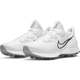Alternate View 2 of Air Zoom Infinity Tour Golf Shoe