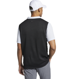 Dri-FIT Men's Golf Sweater Vest