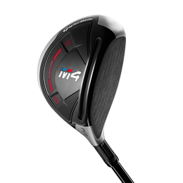 TaylorMade M4 Women's Fairway