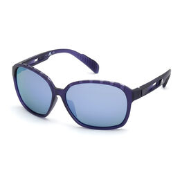 SP0013F6282D Sunglasses