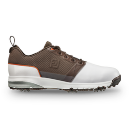 a136912ee329 Golf Shoes on Sale   Clearance at PGA TOUR Superstore