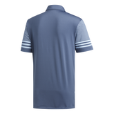 Alternate View 9 of Ultimate365 Gradient Polo Shirt