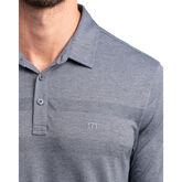 Alternate View 3 of Pull the Plug Polo