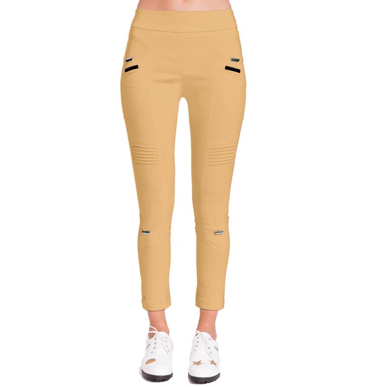 Venus Collection: Skinnyliscious Ankle Pant