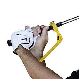 Swingyde Training Tool