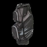 ULTRALIGHT Cart Bag