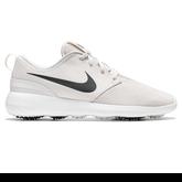 Roshe G Men's Golf Shoe - White/Black (Previous Season Style)
