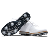 Alternate View 4 of Premiere Series BOA Women's Golf Shoe