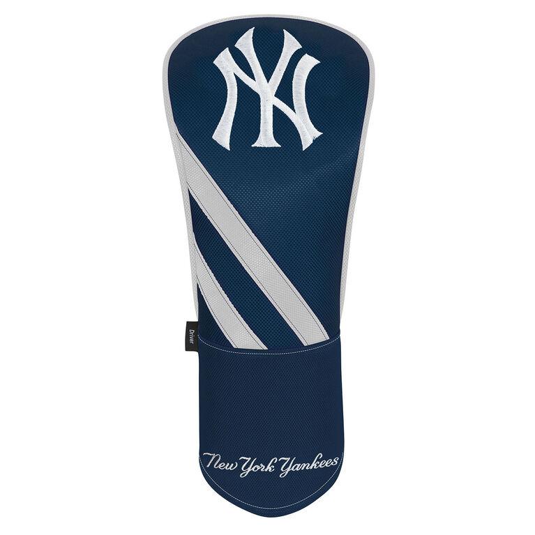 Team Effort New York Yankees Driver Headcover