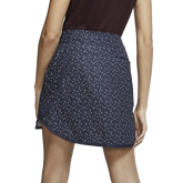 Alternate View 2 of Dri-FIT Women's Printed Golf Skirt