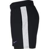 Alternate View 8 of Dri-FIT Rafa Men's 7 Inch Tennis Shorts
