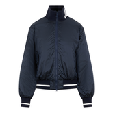 Alternate View 5 of Malou Padded Jacket