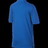 Nike Boys' Zonal Cooling Golf Polo