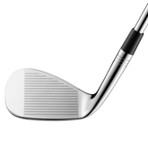 Alternate View 2 of Milled Grind Chrome Wedge