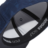 Alternate View 4 of Tour Print Hat