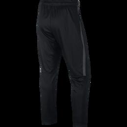 Nike Epic Knit Pants