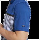 Alternate View 12 of Dri-Fit Tiger Woods Vapor Stripe Block Polo
