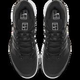 Nike Air Zoom Vapor X Men's Tennis Shoe - Black/White