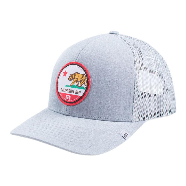 Cali Remix 2.0 Hat