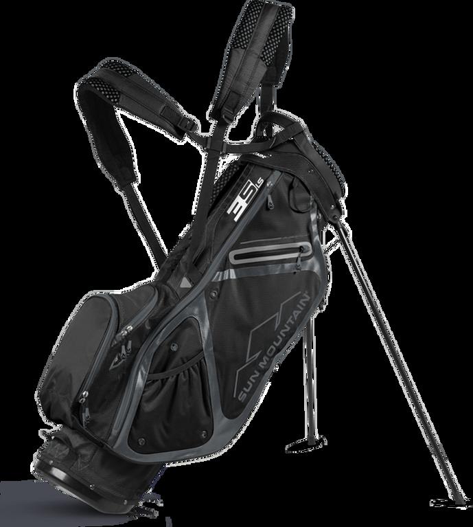 Sun Mountain 3.5 LS Stand Bag