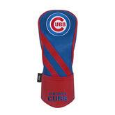Team Effort Chicago Cubs Hybrid Headcover