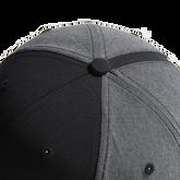 Adidas A Stretch Heather Tour Hat 2019