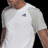 Alternate View 3 of Club Tennis Men's  T-Shirt