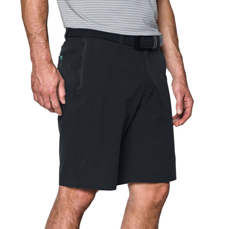 Under Armour Fast Vented Short