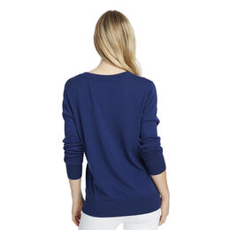 VV Sweater