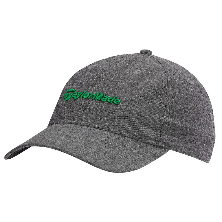 Lifestyle Tradition Hat