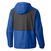 Alternate View 1 of Dallas Mavericks Flash Forward Windbreaker