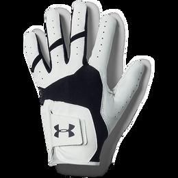 Iso-Chill Golf Glove
