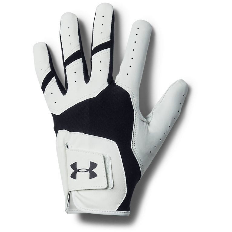 Iso-Chill Golf Glove