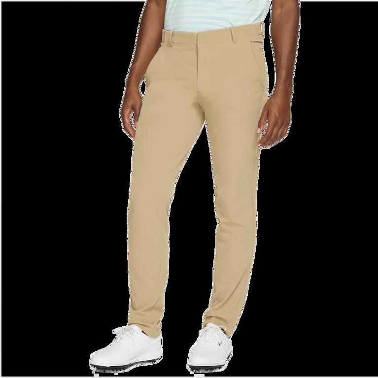 Core19: Slim Vapor Pant