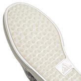 Alternate View 8 of Adicross Retro SL Women's Golf Shoe