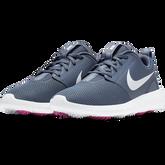 Alternate View 5 of Roshe G Women's Golf Shoe - Dark Grey