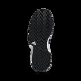 Alternate View 4 of adidas GameCourt Men's Tennis Shoe - Black/White