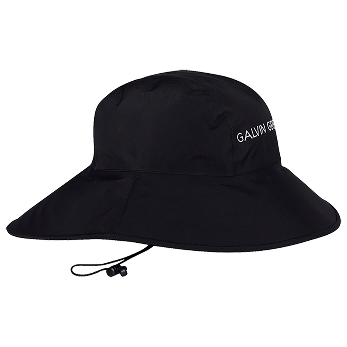 6d62d189798f3 Images. Galvin Green Aqua Bucket Hat