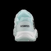 Alternate View 4 of Bigshot Light 3 Women's Tennis Shoe - Light Blue/White