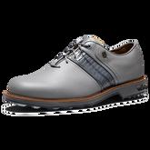 Alternate View 5 of Premiere Series - Packard SL Men's Golf Shoe
