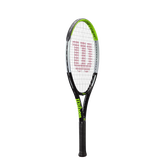 Alternate View 1 of Blade Feel 25 2021 Junior Tennis Racquet