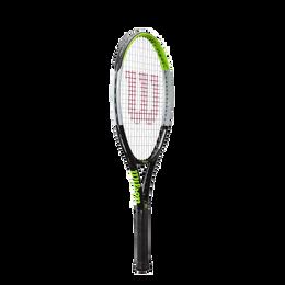Blade Feel 25 2021 Junior Tennis Racquet