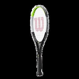Blade Feel 26 2021 Junior Tennis Racquet
